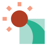 tpcnw-logo-simple